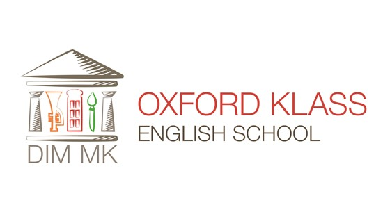 Oxford Klass