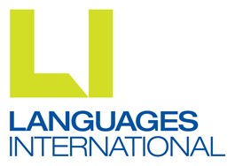 Image result for languages international