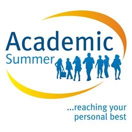 Academic Summer Cambridge   Quality English