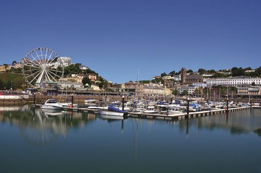 torquay harbour shops2