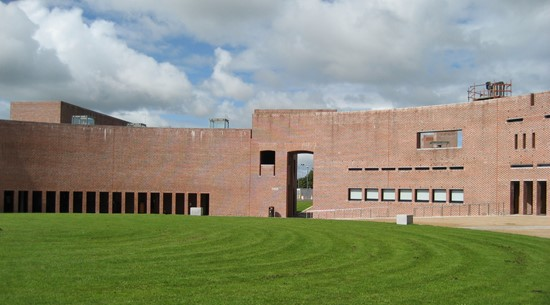 Cork English College - Junior School (CIT)