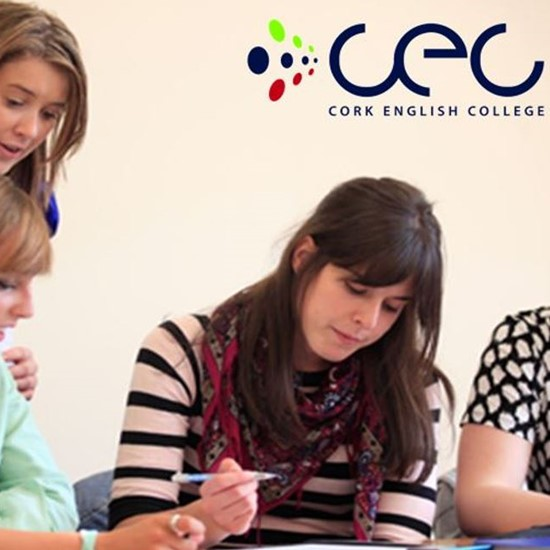 Cork English College introduce OET preparation course for 2019