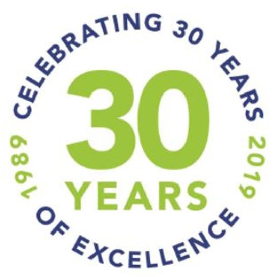 30 years of excellence at Worldwide School of English