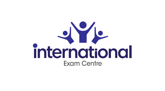 International Exam Centre