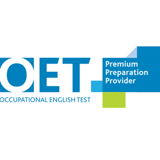 CELT selected to be first Premium Provider for OET in Wales