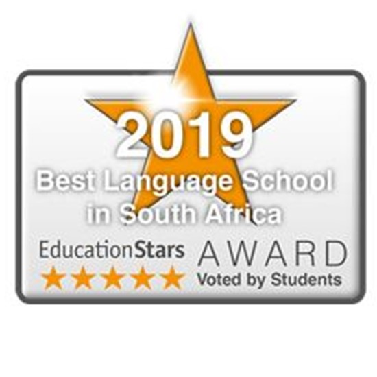 Kurus English wins Best Language School for the 6th time