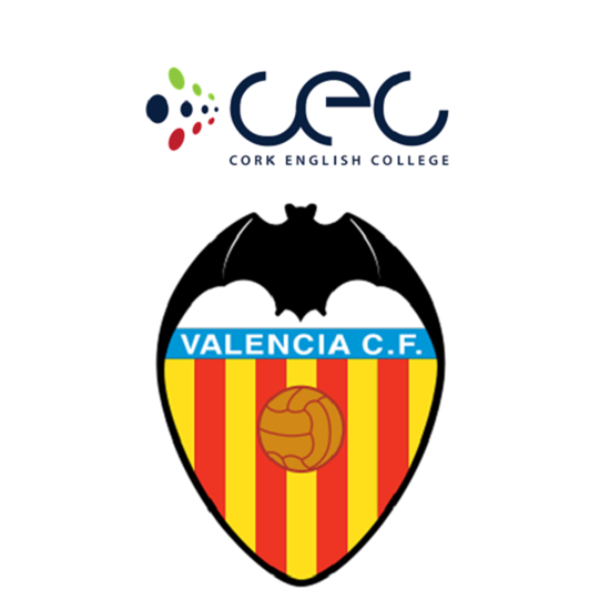 Valencia Football Club is Teaming Up with CEC