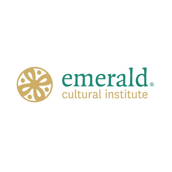 Emerald's award-winning English language programmes are now available online!