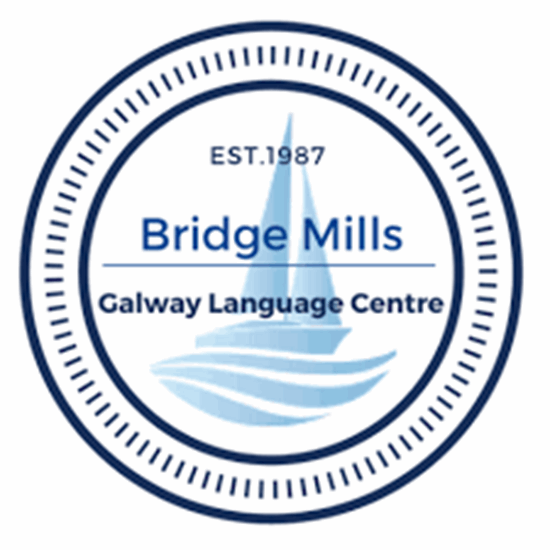 Bridge Mills Galway Language Centre passes QQI Inspection